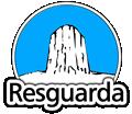 Resguarda